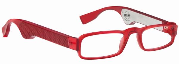 lunettes-connectees-atol-teou